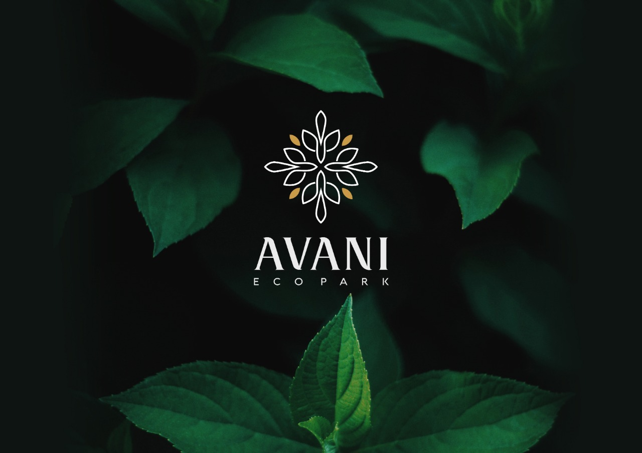 "Avani Eco Park ""One House One Tree"""